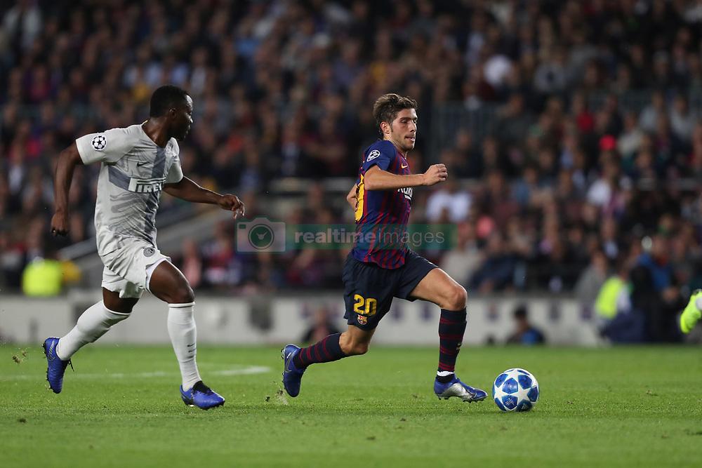 صور مباراة : برشلونة - إنتر ميلان 2-0 ( 24-10-2018 )  20181024-zaa-b169-148