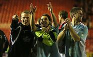 Middlesbrough v Hastings United 050113