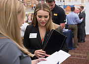 College of Business Conference September 7, 2017