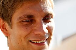 Motorsports / Formula 1: World Championship 2010, GP of Italy, 12 Vitaly Petrov (RUS, Renault F1 Team),