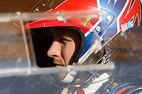 Motor<br /> Foto: DPPI/Digitalsport<br /> NORWAY ONLY<br /> <br /> MOTORSPORT - WRC 2009 - RACC RALLYE DE ESPANA - SALOU (SPA) - 01 TO 04/10/2009<br /> <br /> PETTER SOLBERG