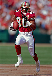 Jerry Rice, 1998