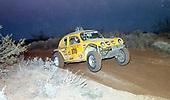 89 Parker 400 Baja Bugs