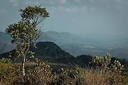 Santana do Riacho_MG, Brasil...Parque Nacional da Serra do Cipo, localizado na Serra do Espinhaco, Minas Gerais...National Park Serra do Cipo, located in Serra do Espinhaco, Minas Gerais...Foto: JOAO MARCOS ROSA / NITRO