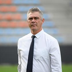 19,10,2019 Agen v Stade Francais - Top 14