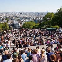 2008_05_11_paris