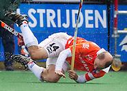 2010-2011 Bl'daal-Laren voor KNHB