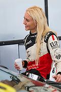 Majbritt Linnemann - Profile
