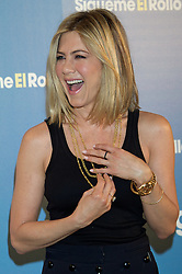 22.02.2011, Madrid, ESP, Photocall, Just go with it, Adam Sandler, Jennifer Aniston and  Brooklyn Decker attend photocall to promote last film 'Just go with it', EXPA Pictures © 2011, PhotoCredit: EXPA/ Alterphotos/ Cesar Cebolla