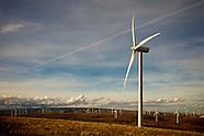 Conservation_Alt Energy