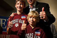 20111227 - Rick Perry Clarinda Iowa