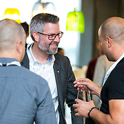 Google-Think-Partners-Conference-Photography-Dublin-Alan-Rowlette-Photography
