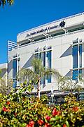 St. Jude Medical Center Fullerton