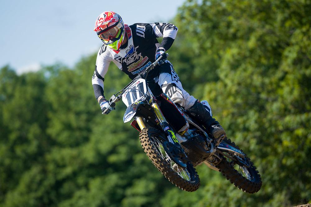 2017 Rockstar Energy Canadian Motocross Nationals<br /> RJ Motosport Park<br /> Barrie, Ontario<br /> August 13, 2017