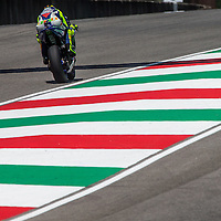 2015 MotoGP World Championship, Round 6, Mugello, Italy, 31 May 2015