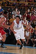 DESCRIZIONE : Bormio Torneo Internazionale Diego Gianatti Italia Iran<br /> GIOCATORE : Marco Mordente<br /> SQUADRA : Nazionale Italia Uomini <br /> EVENTO : Torneo Internazionale Guido Gianatti<br /> GARA : Italia Iran<br /> DATA : 11/07/2010 <br /> CATEGORIA : palleggio<br /> SPORT : Pallacanestro <br /> AUTORE : Agenzia Ciamillo-Castoria/ElioCastoria<br /> Galleria : Fip Nazionali 2010 <br /> Fotonotizia : Bormio Torneo Internazionale Diego Gianatti Italia Iran<br /> Predefinita :