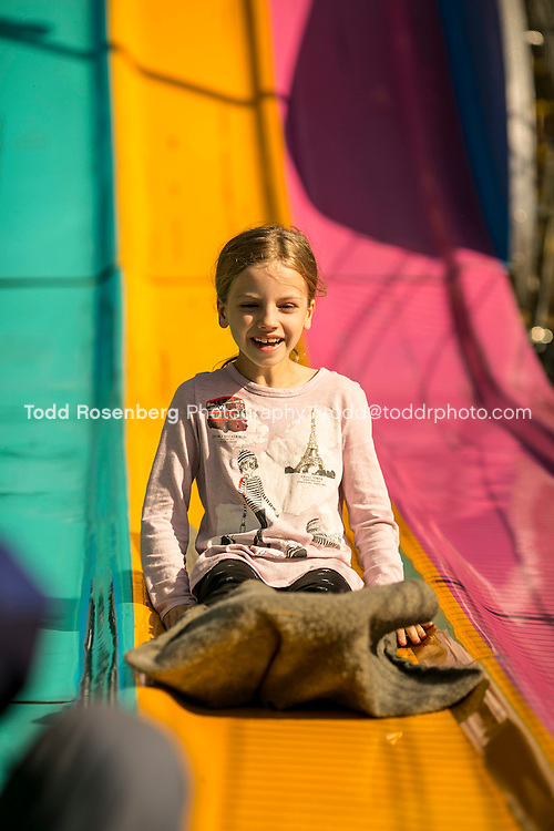 10/10/15 2:12:15 PM -- Chicago, IL, USA<br /> <br /> Lincoln Park Zoo Fall Festival <br /> <br /> . &copy; Todd Rosenberg Photography 2015