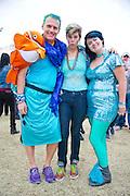 Fun Fun Fun Fest, Austin, Texas, November 9, 2013.