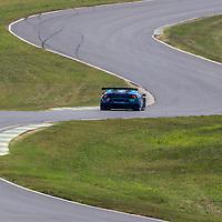 IMSA WeatherTech Series, Virginia International Raceway, Alton, VA, August 2016.  (Photo by Brian Cleary/BCPix.com)