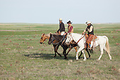 20130518_vower_ranch_branding
