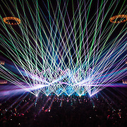 Disco Biscuits @ The Anthem 01/26/2019