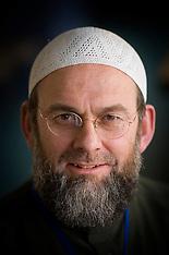 Ibrahim Hewitt