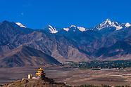 India-Ladakh-Leh-Misc.