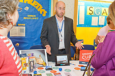 2012 Wellness Fair-Sept