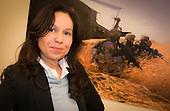 Philbrick Sophia 012516 Army ROTC