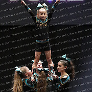 1046_CheerForce TEN - Karma