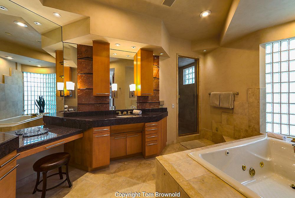 Sedona Arizona vacation rental