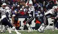 Offense, New England Patriots @ Buffalo Bills, 11 Dec 05, 1pm, Ralph Wilson Stadium, Orchard Park, NY