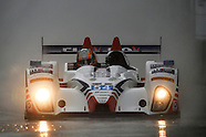 2015 IMSA Belle Is Michigan