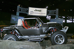 2005 CATA (Chicago Auto Show)<br />