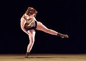 Peridance-Capezio 040917 Dance 02
