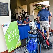 San Ysidro Health Clasico de Golf 2018