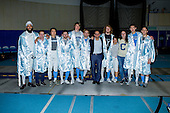 Columbia Fencing