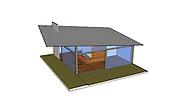 beachhouse 2.0