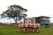 AI190518 Dunedin-Rugby, JMC 1st XV VS OBHS 1st XV