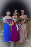 Homecoming: West Mecklenburg 10.04.2013