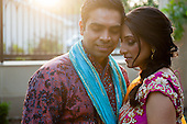 Rachana + Deepak | Houston Hindu Wedding