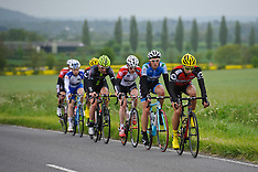 Central Region Road Race Championship