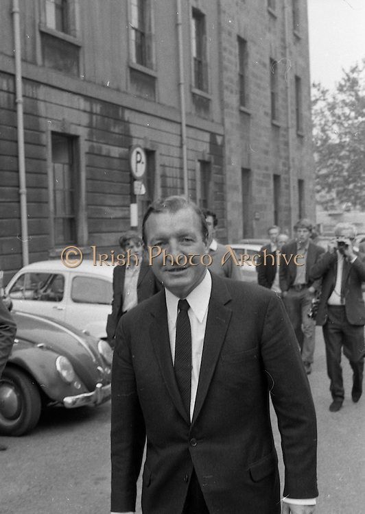 22/9/1970<br />