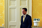 2013_05_22_clegg_speech_SSI