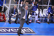 DESCRIZIONE : Brindisi  Lega A 2014-15 Enel Brindisi Vitasnella Cantù<br /> GIOCATORE : Sacripanti Stefano<br /> CATEGORIA : Allenatore Coach Esultanza<br /> SQUADRA : Vitasnella Cantù<br /> EVENTO : Campionato Lega A 2014-2015<br /> GARA :Enel Brindisi Vitasnella Cantù<br /> DATA : 22/03/2015<br /> SPORT : Pallacanestro<br /> AUTORE : Agenzia Ciamillo-Castoria/M.Longo<br /> Galleria : Lega Basket A 2014-2015<br /> Fotonotizia : Brindisi  Lega A 2014-15 Enel Brindisi Vitasnella Cantù<br /> Predefinita :