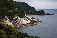 Yakushima Images