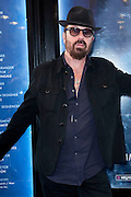 12.APRIL.2011. MANCHESTER<br /> <br /> DAVE STEWART ARRIVING ON THE BLUE CARPET FOR GHOST THE MUSICAL AT THE OPERA HOUSE IN MANCHESTER.<br /> <br /> BYLINE: EDBIMAGEARCHIVE.COM<br /> <br /> *THIS IMAGE IS STRICTLY FOR UK NEWSPAPERS AND MAGAZINES ONLY*<br /> *FOR WORLD WIDE SALES AND WEB USE PLEASE CONTACT EDBIMAGEARCHIVE - 0208 954 5968*