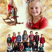 Fall 2015 Little Angels Preschool