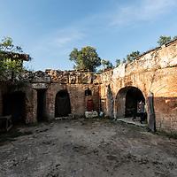 Grotte Fragagnano