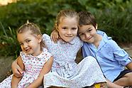 Vinocour Family